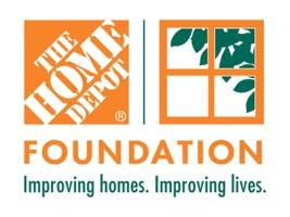 THDF_Logo11_color for web