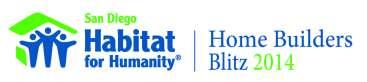 BLITZ logo 2014_vector_1_STANDARD