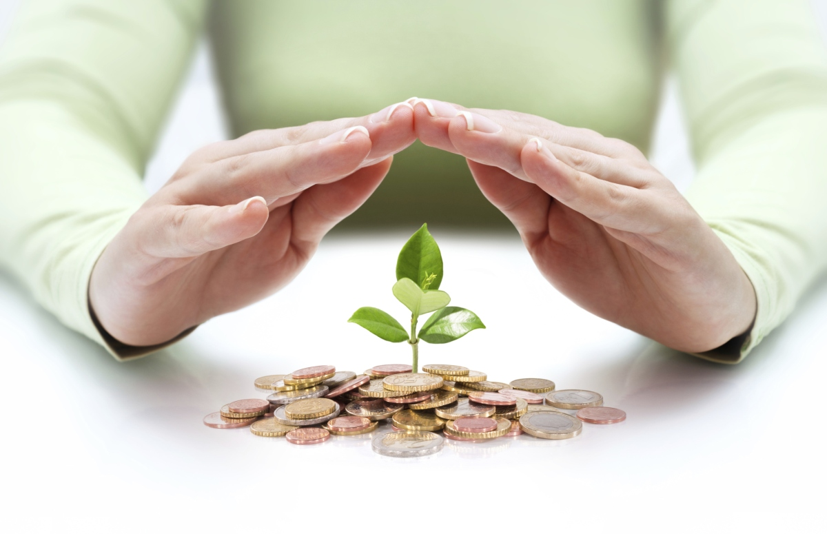 The Charitable Gift Annuity: a Win-Win-Win!
